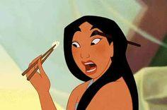 57 things you never knew about the Disney princesses