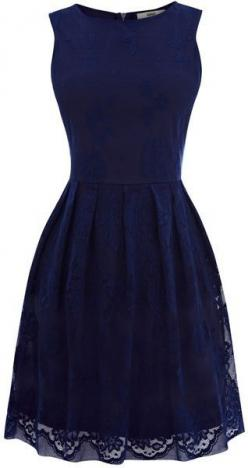Dark blue lace dress.  Love the cut~but for me, it would need sleeves.: Style, Bridesmaid Dresses, Navy Lace Dress, Navy Dress, Blue Lace, Navy Blue, Lace Dresses, Lace Cutaway