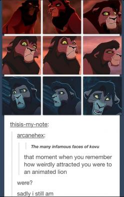 Hahahahaha: Lionking, Animated Lion, Sotrue, Lion King 2, Movie, So True, Thought, Disney Pixar Dreamworks