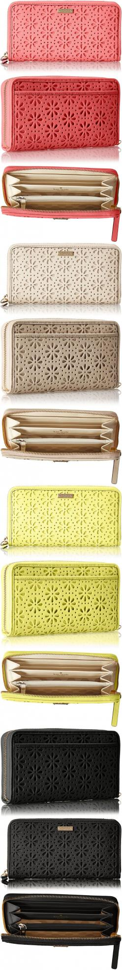 Kate Spade Purse #Kate #Spade #Purse, Wholesale Kate Spade Bags Only $59.99,Kate Spade Bag is on clearance sale,the world lowest price. The best Christmas gift: Kate Spade Bag, Lacey Wallet, Purses Wallet, Michael Kors Purse, Kate Spade Purse, Kate Spade