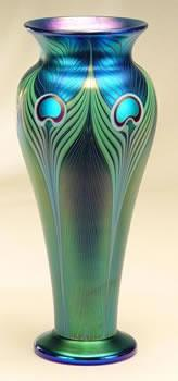 """Land of Odz"" LIVE auction is coming soon! You can participate in testing. Send your request to admin@OdzBodz.com.: Peacock Art, Glass Art, Blue Peacock, Peacocks, Peacock Beauty, Things Peacock, Peacock Room"