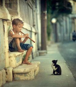 <3: Picture, Photos, Music, Cats, Animals, Boy, Photography, Kid