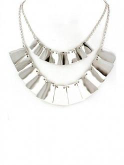 necklace: Better, Beach, Necklaces, Products