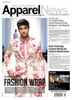 Suited for high fashion? #ApparelNews and Anthony Franco have you covered. (http://www.apparelnews.net/LAFW/LAFashionWeek-Spring-2013) #LAFW #Fashion #Anthony #Franco #Suit: Lafw Fashion, Fashion Anthony, Apparelnews Net, Anthony Franco, High Fashion, App