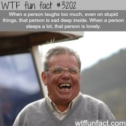 The psychology of laughing and sleeping - WTF fun facts: Wtf Fun Fact, Face, Wtf Facts, Interesting Fun Facts, Happy, Funny Laughing, Wtffunfacts Sleep, Funnies, Laughter