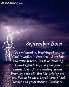Virgo Fun Print: September Born, Virgo Baby, Virgo September Baby, Virgo Girl, Virgo 9 12, Virgos Rulez, Virgo Fun