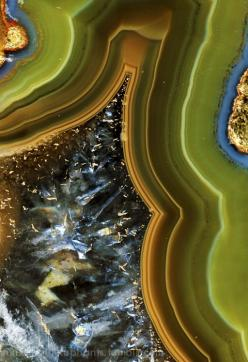wonder of the natural earth - agate!: Cellphone Wallpaper, Agate Jasper Chalcedony, Agates Jaspers, Rocks Agates Stones, Inspiration, Art, Things, Agates Agates, Phone Pics
