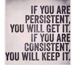 you're lapping all those on the couch: Consistency Quotes Fitness, Diet Motivation Quotes, Fitness Motivational Quotes, Hardwork Quotes Motivation, Diet Inspiration Quotes, Branding Quote, Persistence Quotes Motivation, Fitness Branding