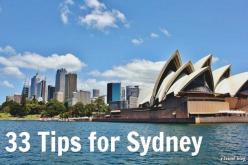33 travel things to do in Sydney, Australia: http://www.ytravelblog.com/things-to-do-in-sydney/: Travel Australia, Australia Nz, Australia Bucket List, Australia New Zealand, Sydney Australia, Travel Tips, Things To Do, Australia 2015