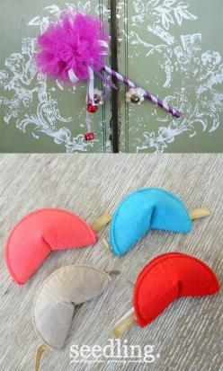Adorn your very own fairy wand and the magic will soon follow...: Art Stuff, Animal Stuff, Dina S Handcrafted, Kid Ideas, Party Ideas Girls, Kids Crafts, Diy, Fairy Wands, Animal Shelter