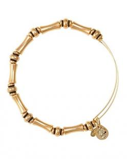 Alex and Ani Bamboo Bangle | Bloomingdale's: Bamboo Bangle, Bracelets Cuffs Bangles, Ani Alex, Alex And Ani, Alex Ani, Ani Bangles, Alexandani, Alex O'Loughlin