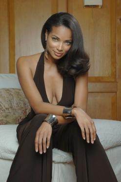 AWI❤: Rochelle Aytes: Beautifulwomen, Sexy, Ebony Girl, Beautiful Women, Beautiful Black, Beauty, Black Women, Black Girls