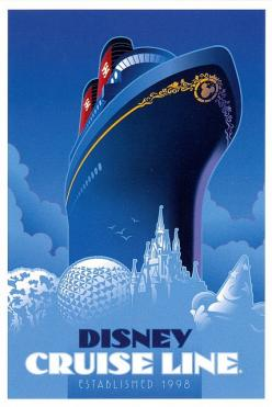 Cant wait till we can go on a Disney cruise…As an Authorized Disney Vacation Planner I can help plan your dream vacation! My services are 100% FREE! Contact me at suzanne@mickeytravels.com or 845-661-2578. www.facebook.com/MickeyTravelsSuzanneMerriman: Cr