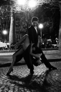 dancing along the street: Dancing, Life, Tango, Art, Black White, Passion, Photo
