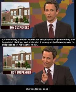 Funny Pictures Of The Day – 90 Pics: Funny Things, Funny Pictures, Seth Meyers, Funny Stuff, Funnies, Humor, Saturday Night