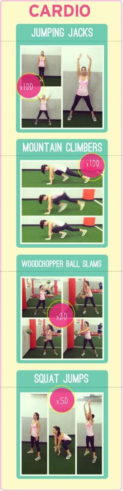 Great cardio workout!: Exercise Workouts, Health Fitness, Diet Fitspiration Fitspo, Fitness Exercises, Cardio Workout, Weightloss Diet Fitspiration, Fitness Exercise Weightloss, Bootcamp Workout