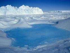 HD Wallpapers of Antarctica: Adelie Coast, Ice, Hd Wallpapers, Places, Coast East