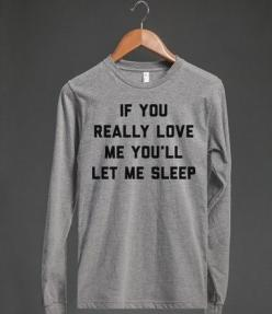 I need to wear this at my boyfriends house haha: