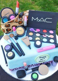 I really want this cake for my birthday