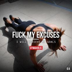 I will achieve my goals: Work, Fitspiration, Weight Loss, Fitness Inspiration, Daily Motivation, Fitness Motivation, Photo