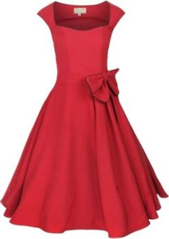 If you could only afford ONE pretty dress!!!!: 1950 S Rockabilly, Rockabilly Style, Vintage 1950 S, Lindy Bop, Dresses
