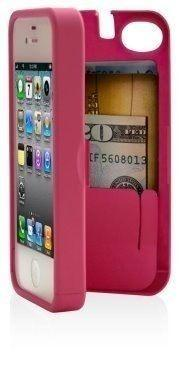 iPhone case~ ok so this is really cool I love different colors and this would be perfect $12.52
