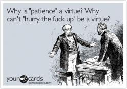 LOL! : Giggle, Truth, Thoughts Exactly, Funny Quotes, So True, Ecards, Virtue, E Cards