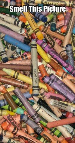Oh my gosh...: Smell, Picture, 90 S, Giggle, Childhood Memories, 90Skid, Funny Stuff, Crayons