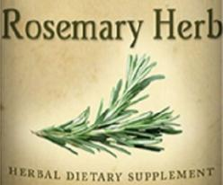 ROSEMARY HERB Tincture Improve Blood Flow for Brain Stress Parkinson's Alzheimer's Antioxidant Supplement Traditional Herb Health USA by NaturalHopeHerbals on Etsy: Stress Parkinson S, Brain Stress, Alzheimers, Health Usa, Blood Flow, Parkinson S