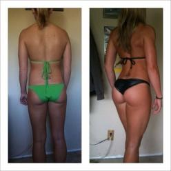 Squats!: Workout Program, Weight Loss, Body Transformation, Squats, Fitness Inspiration, Exercise, Butt Workouts, Fitness Motivation, Weightloss