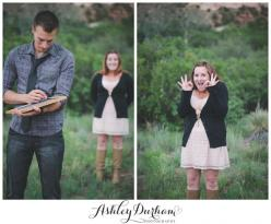Surprise pregnancy announcement so sweet. :) telling her husband he's going to be a daddy: Photography Other, Baby Announcement, Announce Pregnancy To Husband, Announcing Pregnancy To Family, Pregnancy Announcement Husband, Pregnancy #3 Announcement,
