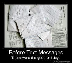 The good old days....90's kid: My Childhood, 90S Kids, Childhood Memories, The 90S, Throwback, 90 S Kids