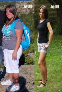 thinspo: Lose, Deactivated Board, Simply, Weight Loss, Program, Beach, Weightloss