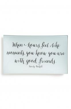 When hours feel like moments, you know you are with good friends.: True Friends, Best Friends, Lost Time, 3Friends 3, Girls Weekend Quotes, Friendship Quotes, Hours Feel