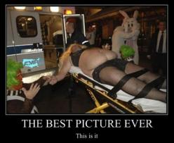 Wtf?: Pictures, Oompa Loompa, Funny Stuff, Funnies, Humor, Wtf, Photo