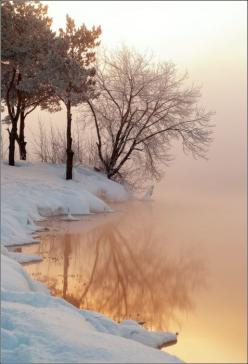 …,and then winter. i marvel that we crave what is either past or to come all the while, the now exists in exquisite perfection.: Picture, Winter Scene, Nature, Winter Wonderland, Snow, Landscape, Place, Photography