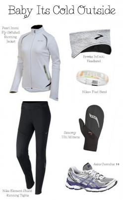 Cold Running Gear Also visit :http://www.long-may-you-run.com/2011/12/winter-suit-up.html: Cold Weather Running Outfit, Running Outfits, Running Gear, Hot Mama, Winter Workout Outfit, Winter Running Outfit