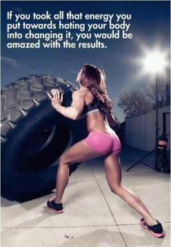 crossfit crossfit crossfit: Body, Quotes, Weight Loss, Fitness Inspiration, Healthy, Exercise, So True, Fitness Motivation, Workout