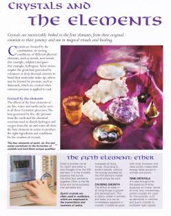 Crystals & Stones:  #Crystals and the #Elements.: Healing Stones And Crystals, Stones Crystals Gems, Crystal And Stones, Crystals Stones, Alternative Crystals, Crystals And Gemstones, Crystals Rocks Gemstones, Healing Crystals And Stones, Bos Crystals