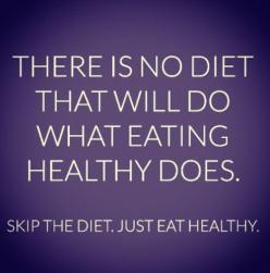 Eat Healthy: Diet, Fitness, Quote, Food, Healthy Eating, Motivation, Eat Healthy, Eating Healthy