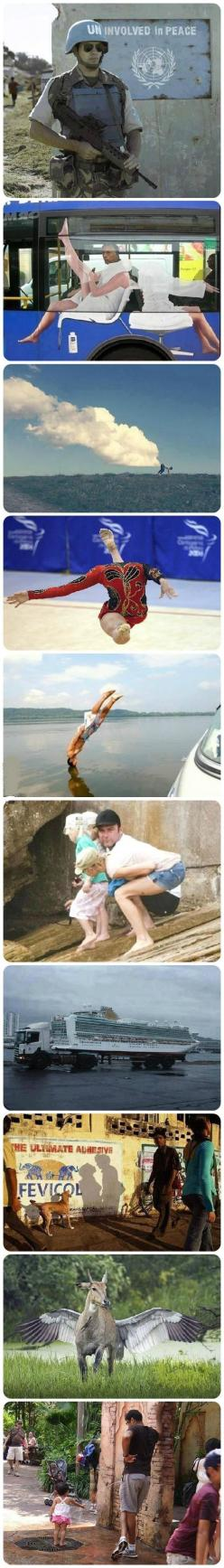 Fifteen Snaps That Were Definitely not What They Intended To Be: Timed Pictures, Giggle, Perfect Timing, Photo Fail, Funny Stuff, So Funny, Gymnastic Fail, Perfectly Timed Photos