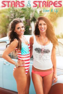 Get ready for your Red White & Blue VS BIKINI!: Fitspo, Summer Fitspiration, Clothes, Stars Stripes, 4Th Of July, Beauty, Hair, American Beautiful