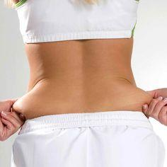 Get Rid of Back Fat! 10 Easy Exercises You Can Try At Home