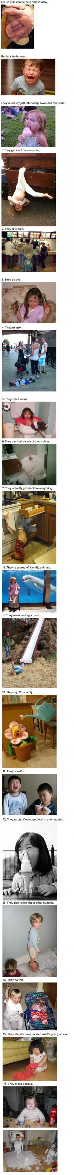 haha: Funny Pictures Of Kids, Funny Things, Funny Kids Pictures, Funny Shit Laughing So Hard, Funny Stuff, Funny Quotes About Kids, Try Not To Laugh Picture, So Funny