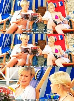 hahah love White Chicks: White Chicks, Movies Tv, Funny Movie, Funny Stuff, White Girls, Humor, Movie Quotes, Favorite Movie