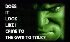 Interesting Bodybuilding Pin re-pinned by Golden Age Muscle Movies: The World's Largest Selection of Bodybuilding on DVD. http://goldenagemusclemovies.com: Bodybuilding Fitness Yoga, Gym Humor, Fitness Humor, Bodybuilding Pin, Movie, Fitness Quotes, F