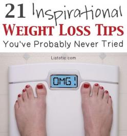 MUST READ ~ If you want something you've never had you must do something you've never done.: Tips You Ve, Weight Loss Jar, Gym Weightloss, Weights, Hand Weight Exercise, Weight Loss Tips, Workout