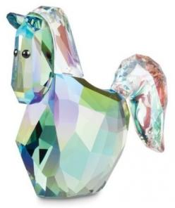 Sparkles! and Ponies! Def on our top ten list of favorite things in lyf3!: Swarovski Figurines, Horses, Glass, Swarovski Crystals, Limited Edition, Circus, 2011 Lovlots
