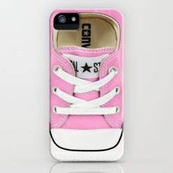 stephysama's save of esrevno)-I #3 iPhone Case by Emiliano Morciano (Ateyo) on Wanelo: Morciano Ateyo, Iphone Cases, Phonecases, Ipod Cases, Converse Shoe, Emilian Morciano, Iphone Cover, Products, Esrevno I
