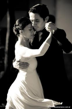 This is what Argentine tango looks like.  You'll have to find out for yourself what it feels like.: Picture, Dance Close, Life, Dance Dance, Art, Argentine Tango Dancers, Photo